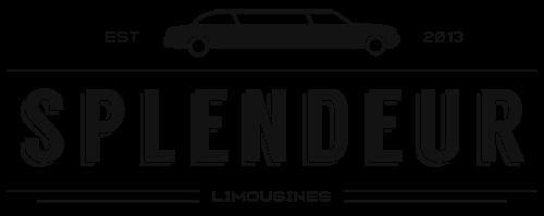 Limousine huren
