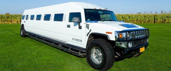 mega-hummer-limousine-huren