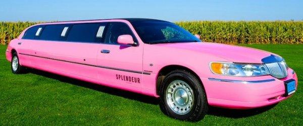 roze-limousine-huren
