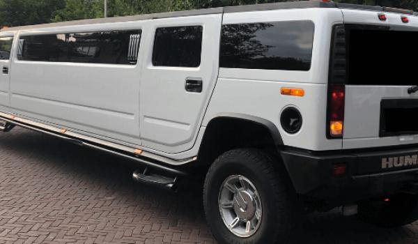 chrysler-limousine-5
